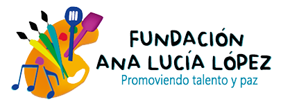 FUNDACION ALL